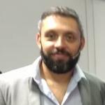Albano Mathius