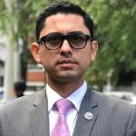 Dr. Aristides Contreras