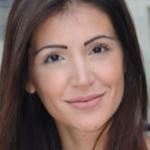 Mg. Carolina Barone