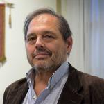 Dr. Mariano Bartolomé