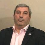 Mg. Alejandro Cassaglia