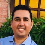 David E. Maciel