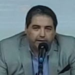 Rodrigo S. Dominguez
