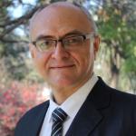 Dr. Jorge Luis Jofré