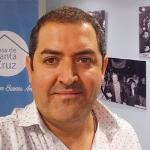 Jose Torres Brizuela
