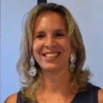 Mg.Lourdes Puente Olivera