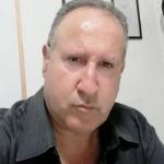 Horacio Mantega