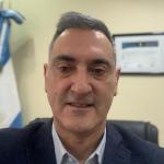 Sr. Alejandro Ñamandú