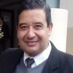 Néstor Salas