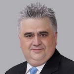 Diego Dieguez Ontiveros