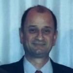 Luis  E.  Pueyo