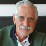 Dr. Luis Somoza