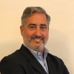 Jorge Suaya