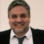 Juan   J.  Vega