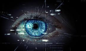 Prospectiva de riesgos digitales| Junio 2020
